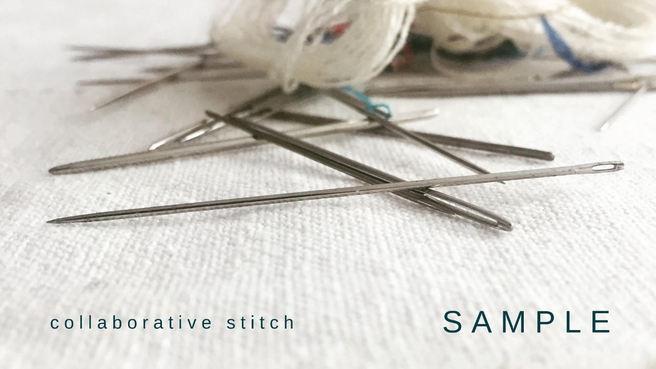 Final_collaborative_stitch_image